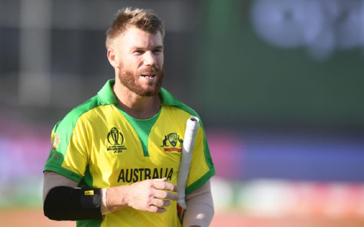 Cricket Image for IPL 2021 में खेलने के लिए ऑस्ट्रेलियाई खिलाड़ियों को इजाजत मिलेगी या नहीं,क्रिकेट