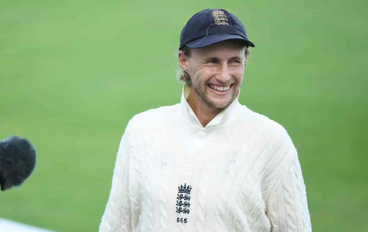 Cricket Image for जो रूट ने 100वें टेस्ट में लगाई रिकॉर्ड्स की झड़ी, ऐसा करने वाले दुनिया के पहले क्