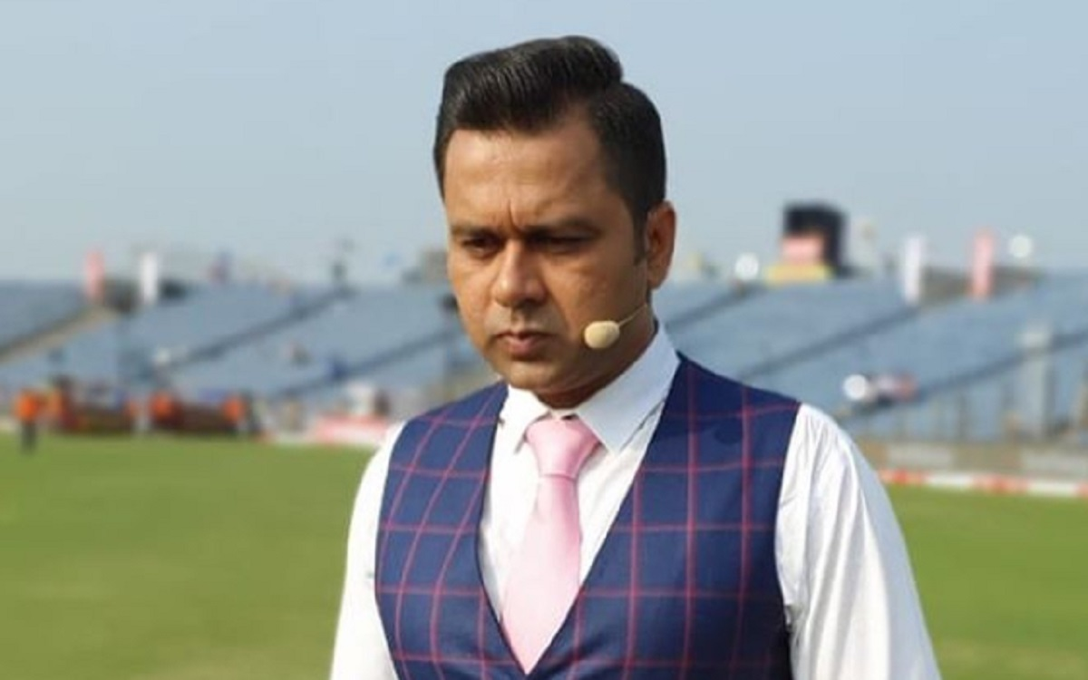 Cricket Image for Aakash Chopra Predict Second Test Match Between India And England Will Conclude Wi