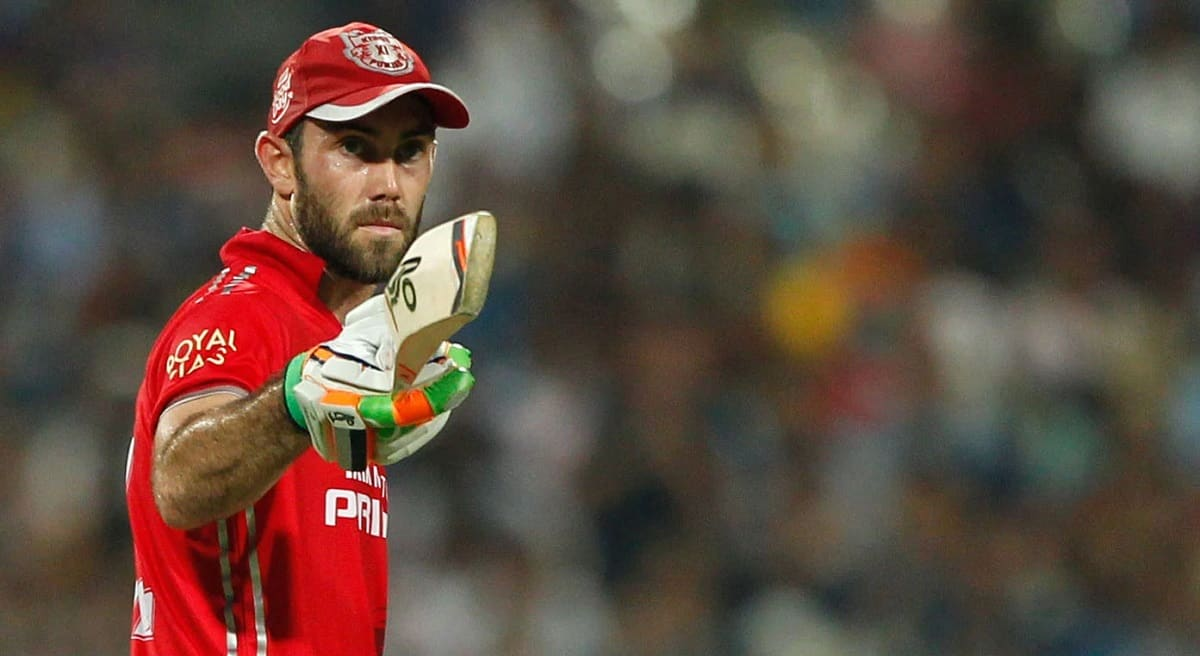 IPL 2021 Auction: 3 players RCB must target