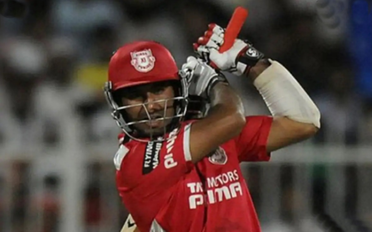 Cricket Image for IPL 2021 Ipl 2021 Auction Cheteshwar Pujara Can Be Picked By Either Rajasthan Roya
