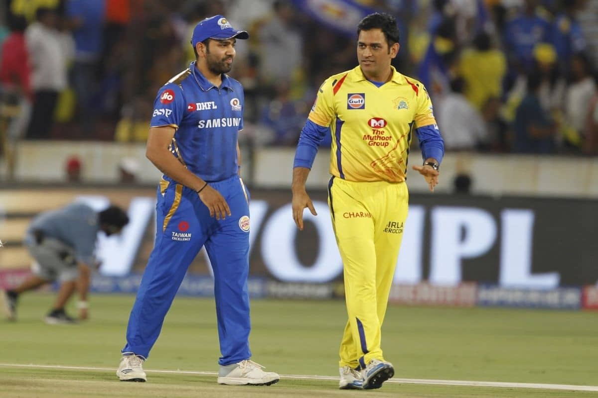 IPL 2021: Full Squad of all IPL Teams for IPL 2021 in hindi -
