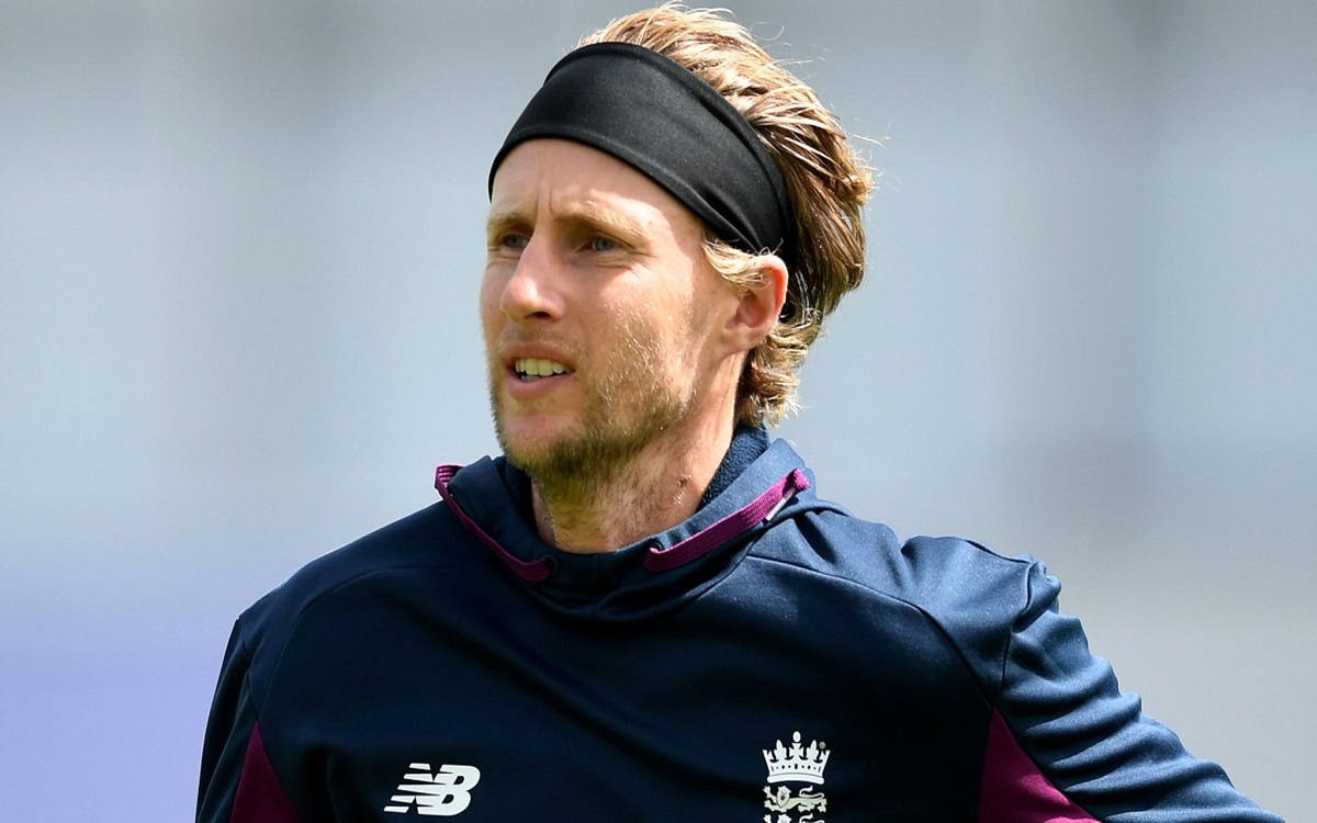 Cricket Image for  IPL 2021 Joe Root Can Be Picked By Either Rcb Rajasthan Royals Or Csk