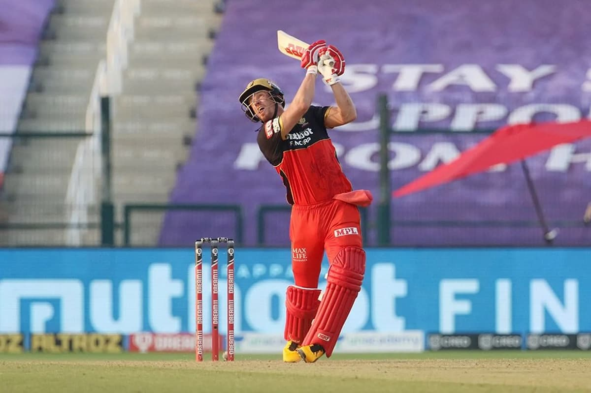 IPL 2021:Top 3 least hated cricketers in IPL