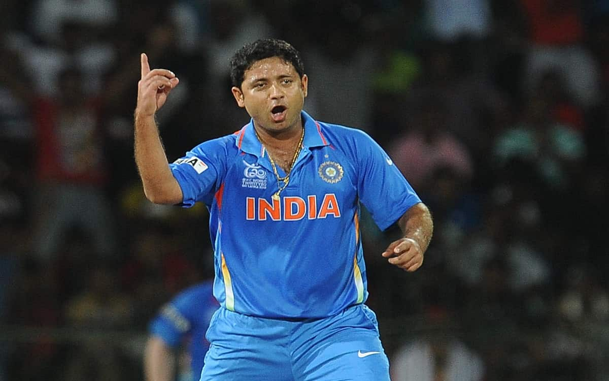 IPL auction: Piyush Chawla got Place in Mumbai Indians, bought player for Rs 2.40 crore