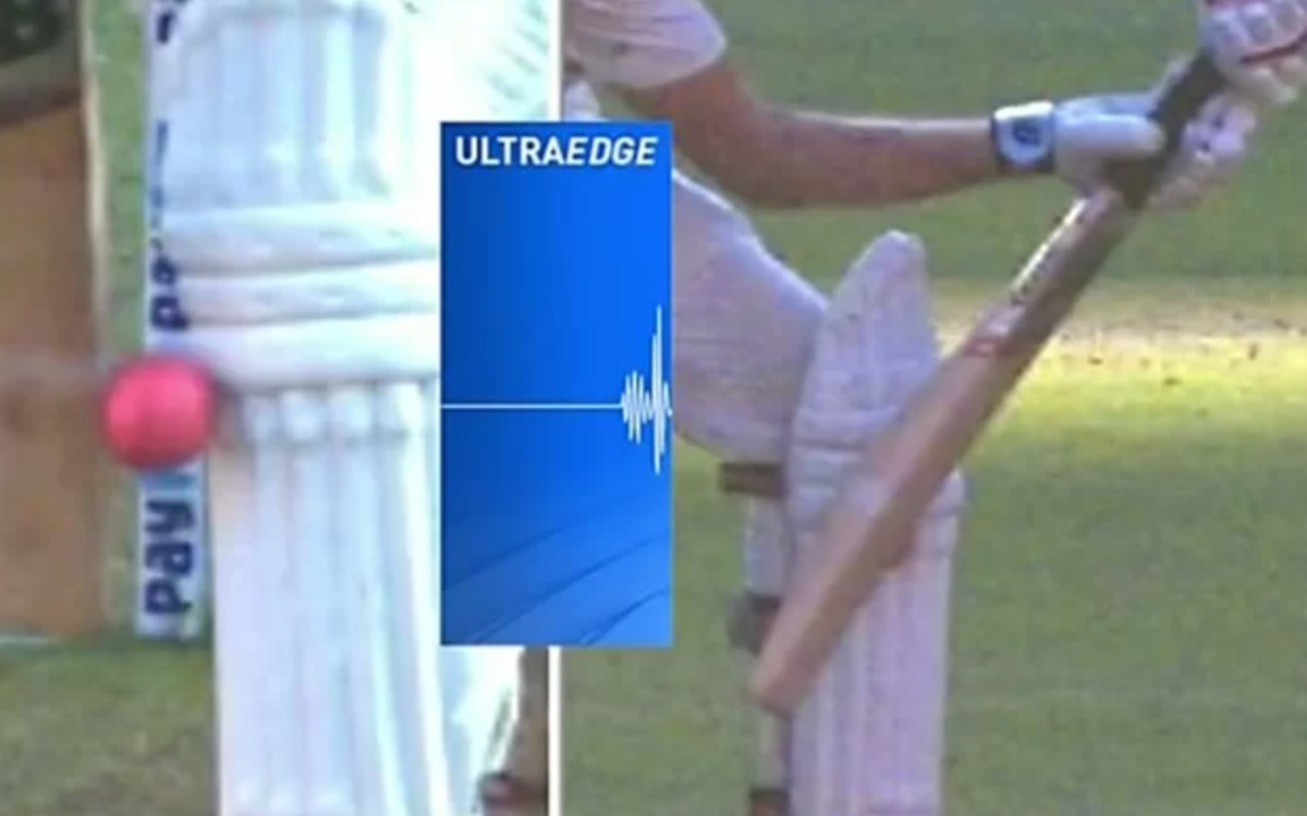 Cricket Image for Users React After Third Umpire Decision In Favour Of Joe Root
