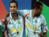 Cricket Image for Irfan Pathan Gets Emotional After Brother Yusuf Pathan Retiremen