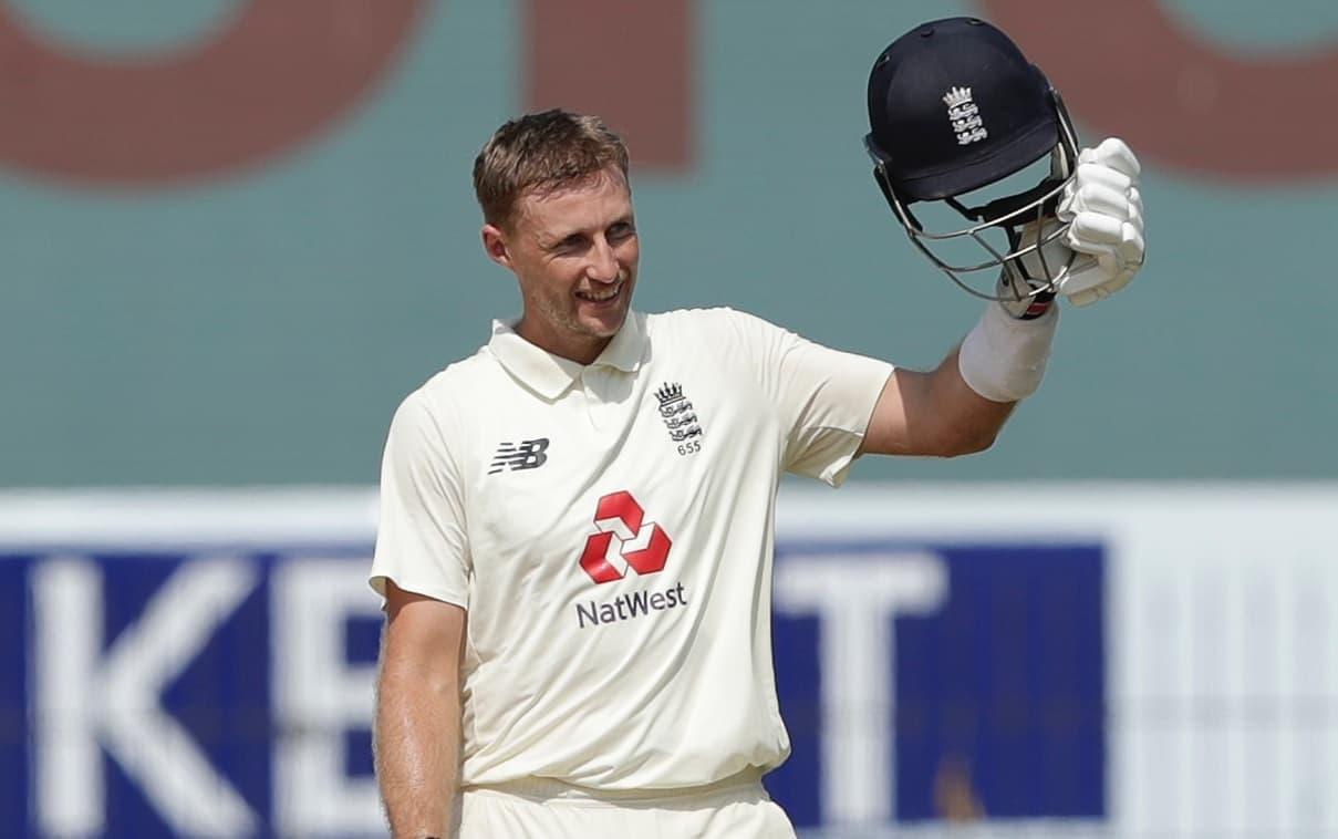 Cricket Image for जो रूट World Test Championship में नंबर 1 बल्लेबाज बनने के करीब,डे-नाइट टेस्ट में