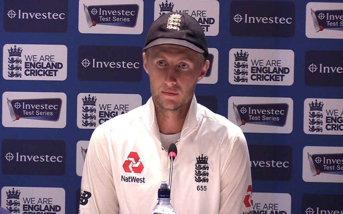 Cricket Image for Joe Root Says We Are Going To Prepare Really Good Wickets When India Tour England