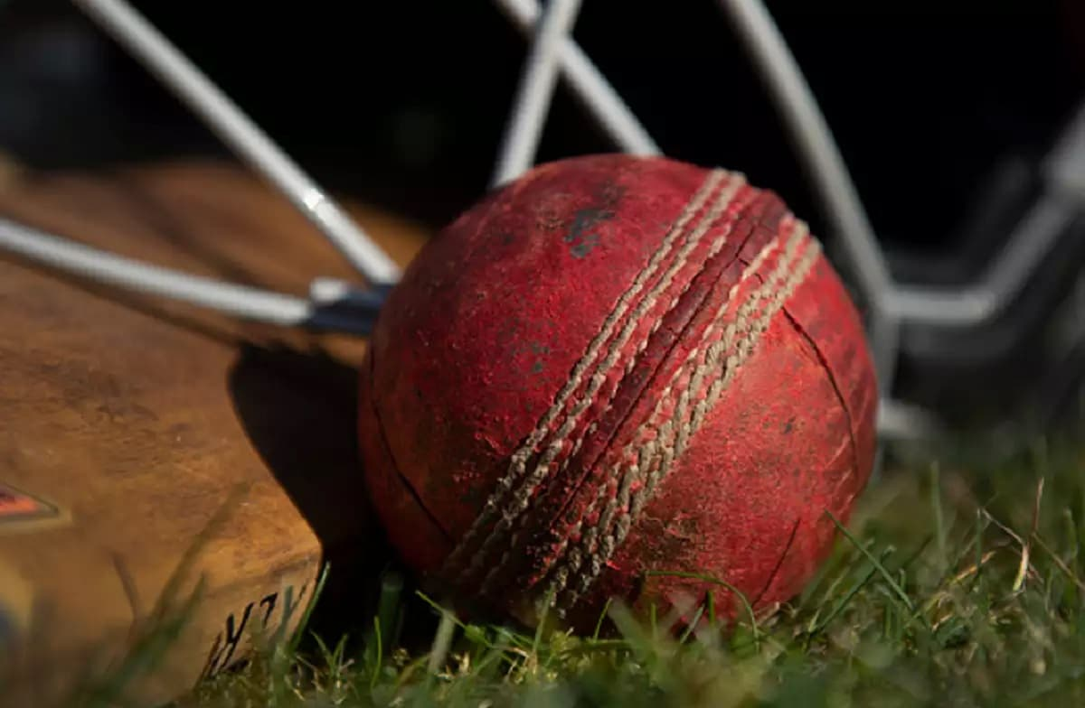 Knockout matches of Vijay Hazare to be played in Delhi