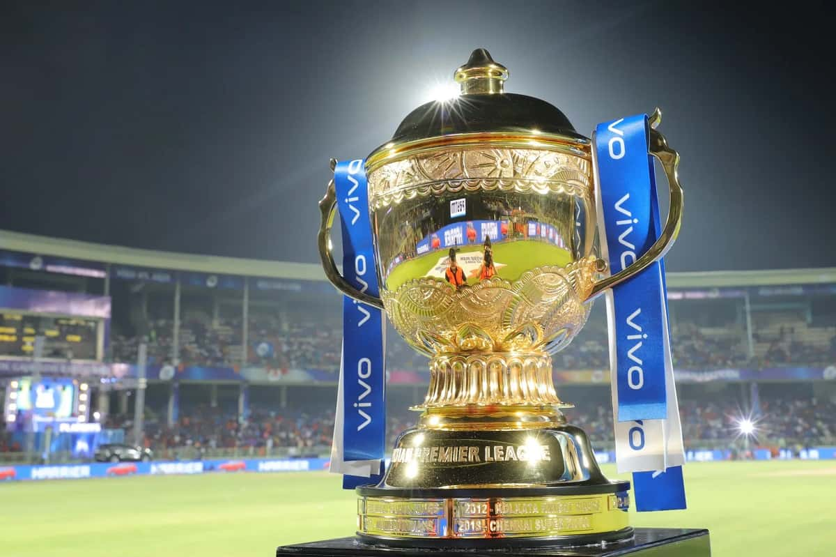 List of most expensive overseas and foreign buys in IPL Auction