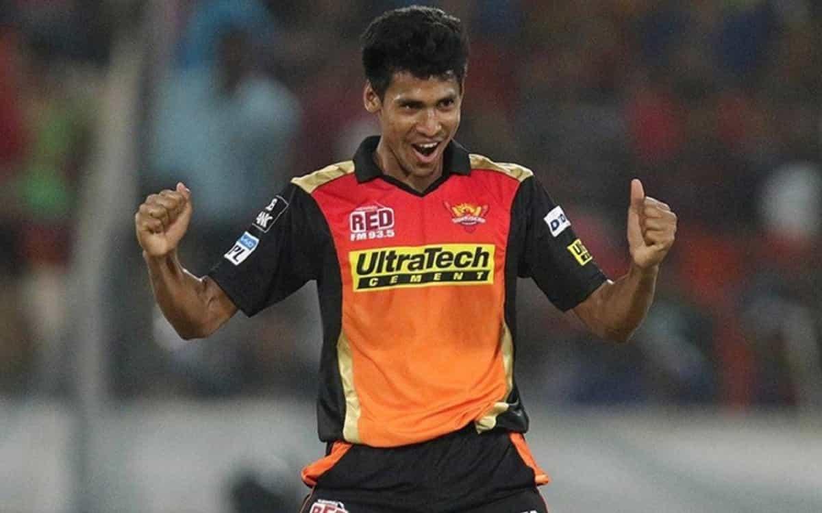 Cricket Image for बांग्लादेश के गेंदबाज मुस्तफिजुर रहमान IPL 2021 छोड़ने के लिए तैयार