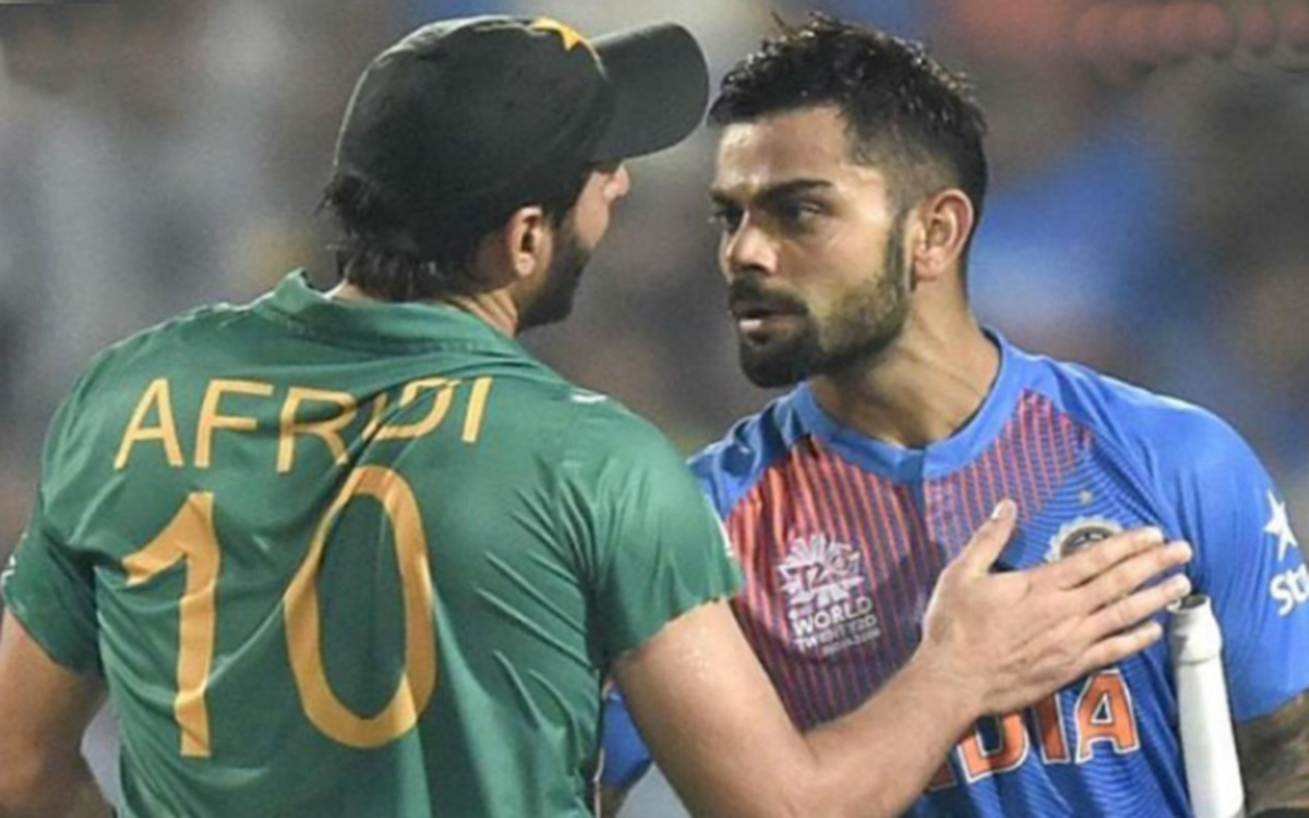 Cricket Image for Pcb Chairman Confirmes If India Qualify Into The Final Of World Test Championship