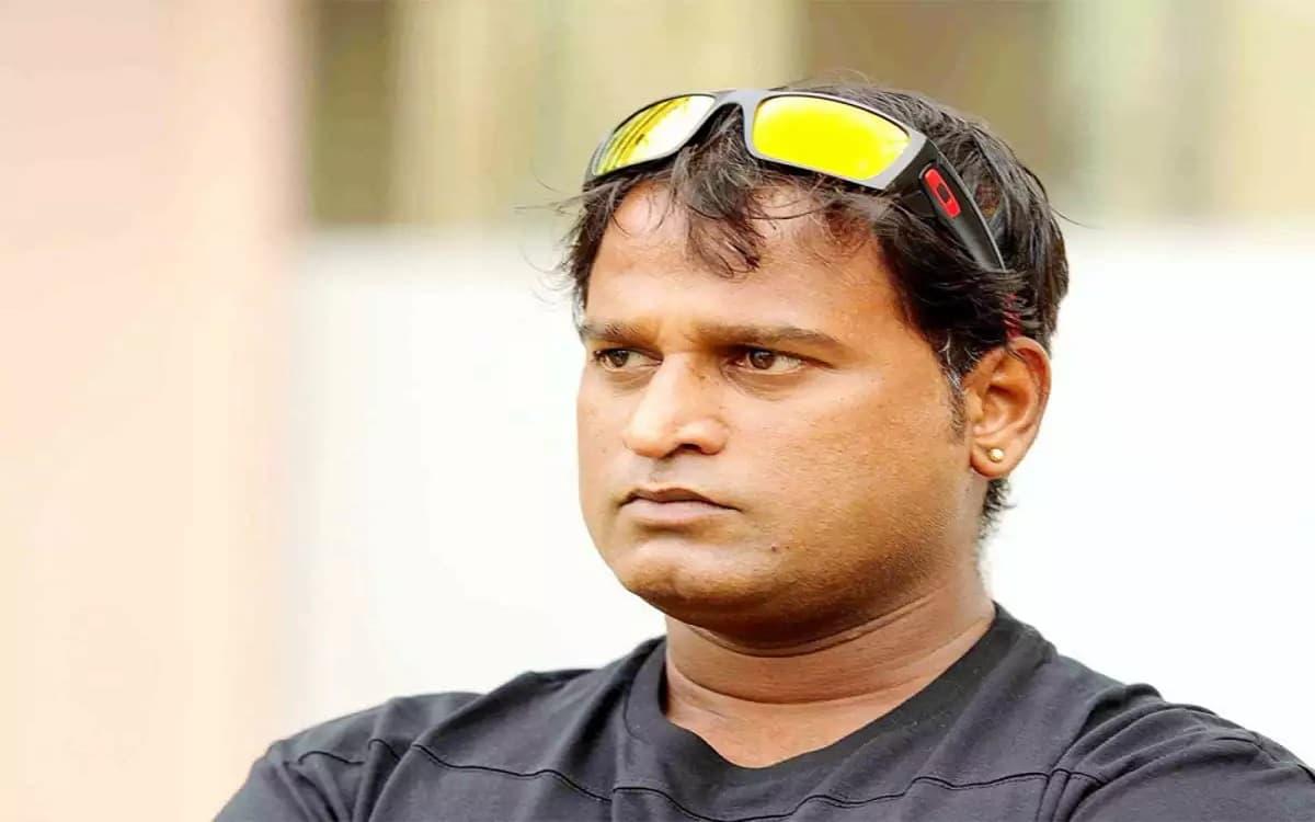 Mumbai team gets new coach, Ramesh Powar will take charge