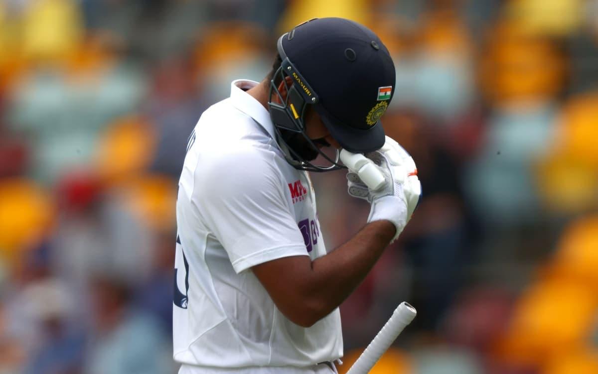 Cricket Image for India vs England Day 3: इंग्लैंड के विशाल स्कोर के जवाब में टीम इंडिया की खराब शुर