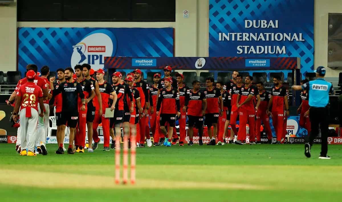 Shivam Dubey Played an Unbeaten 96 runs in a practise match before Vijay Hazare Trophy