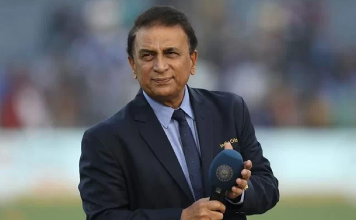 Cricket Image for सुनील गावस्कर ने इंग्लैंड के खिलाफ Day-Night Test के लिए चुनी भारत की प्लेइंग XI,