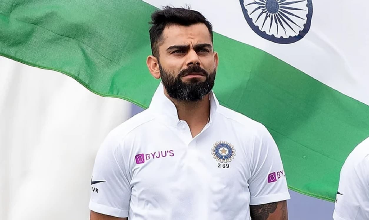 India England Stats Preview Team India captain Virat Kohli on the verge of creating history vs Engla
