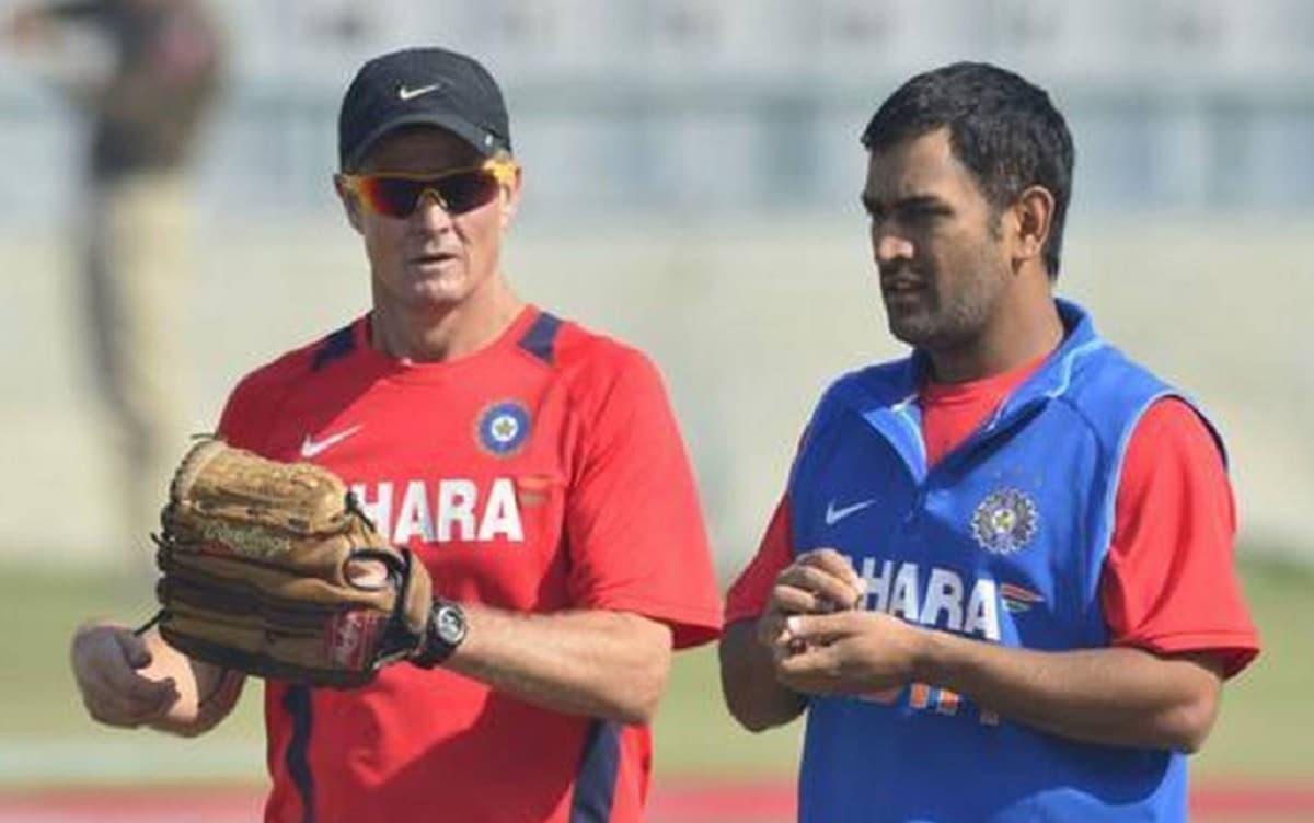 Cricket Image for IPL 2021: राजस्थान रॉयल्स ने एंड्रयू मैकडोनाल्ड को हेड कोच के पद से हटाया, Trevor