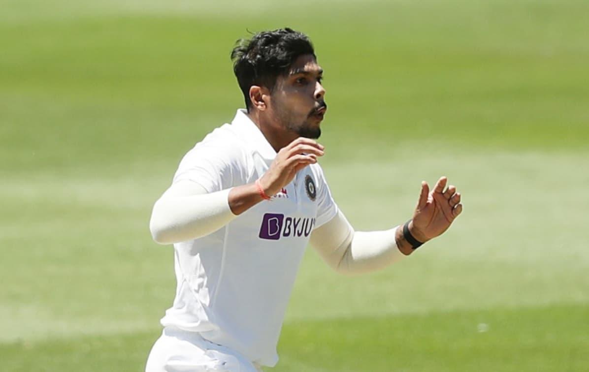 Cricket Image for उमेश यादव ने किया फिटनेस टेस्ट पास, इंग्लैंड के खिलाफ अंतिम 2 टेस्ट के लिए भारतीय
