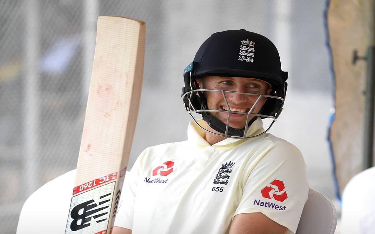 Captain Joe Root will not rely on just 'sweep shot' against Indian spinners at England Tour