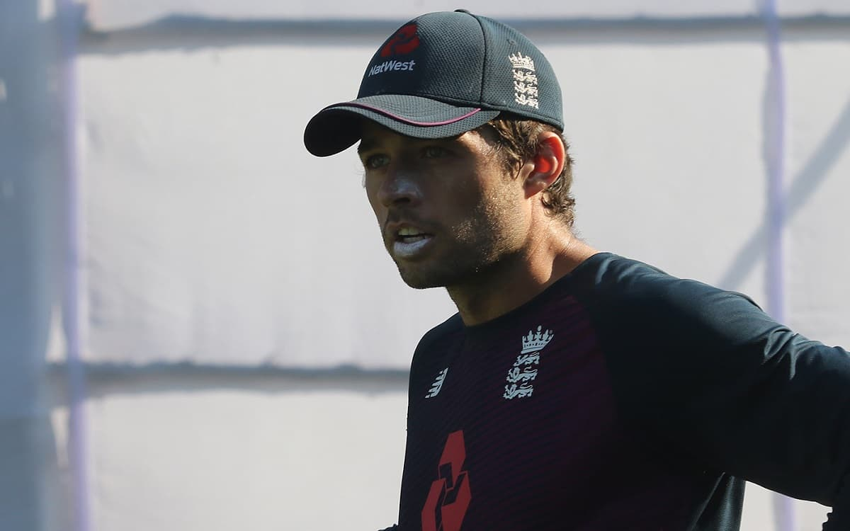 Cricket Image for IND vs ENG: England Expecting Turn From First Ball In Final Test Too