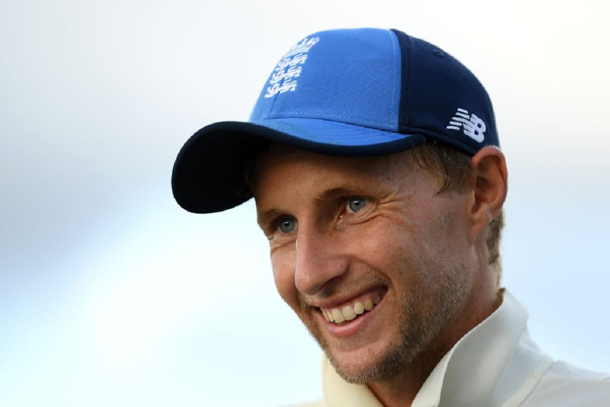 Cricket Image for England 'Outplayed' By India But Still Have Hope: Root