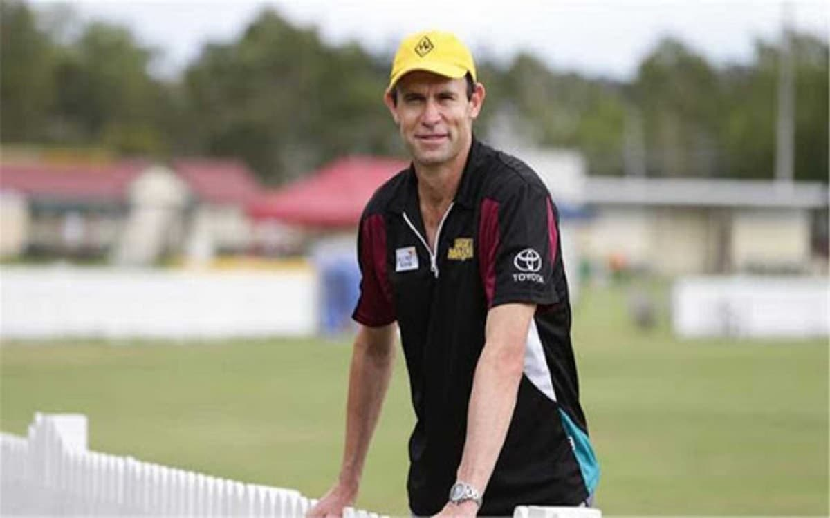 Former Queensland fast bowler Grag Rowell nominated to join Cricket Australia