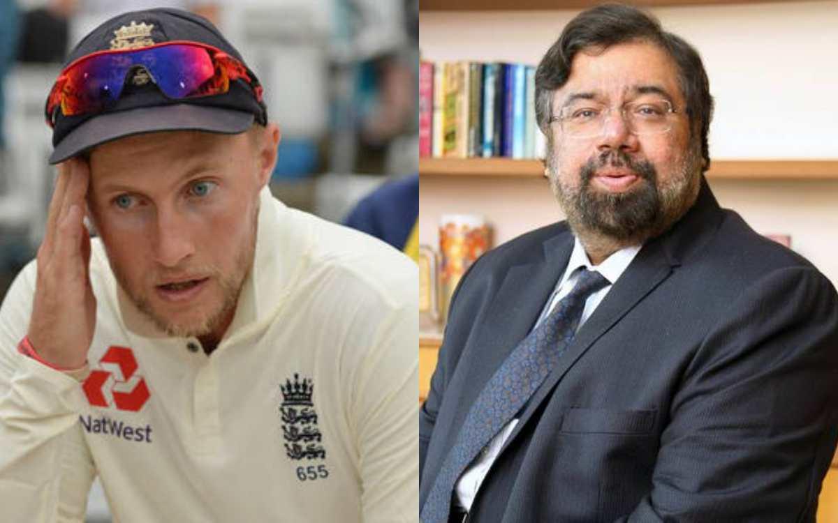 Cricket Image for 'मुझे आईपीएल में कोई टीम क्यों नहीं खरीदती', जो रूट को लेकर पूर्व आईपीएल फ्रेंचाइज