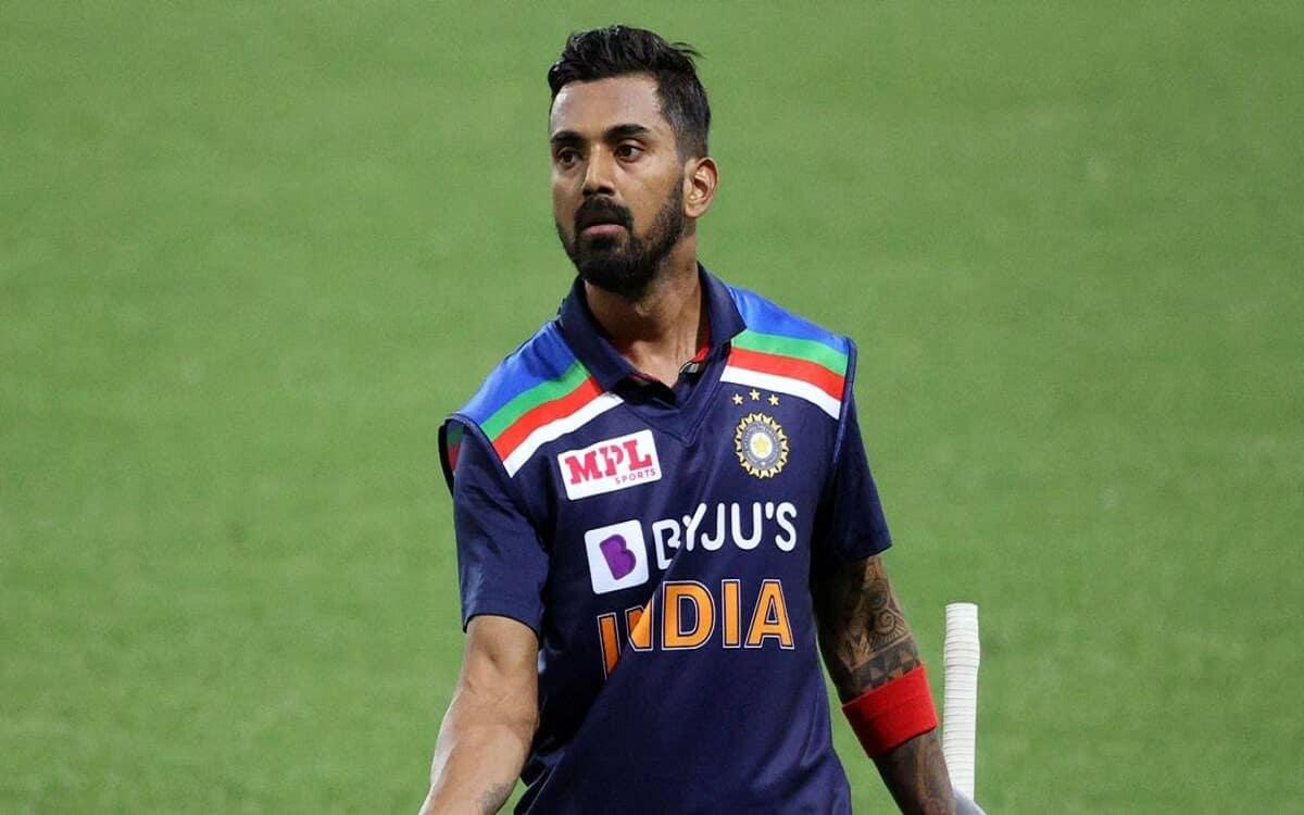 Cricket Image for ICC ने जारी की ताजा टी-20 रैंकिंग, लिस्ट में राहुल नंबर-2 और कोहली 7 वे स्थान पर