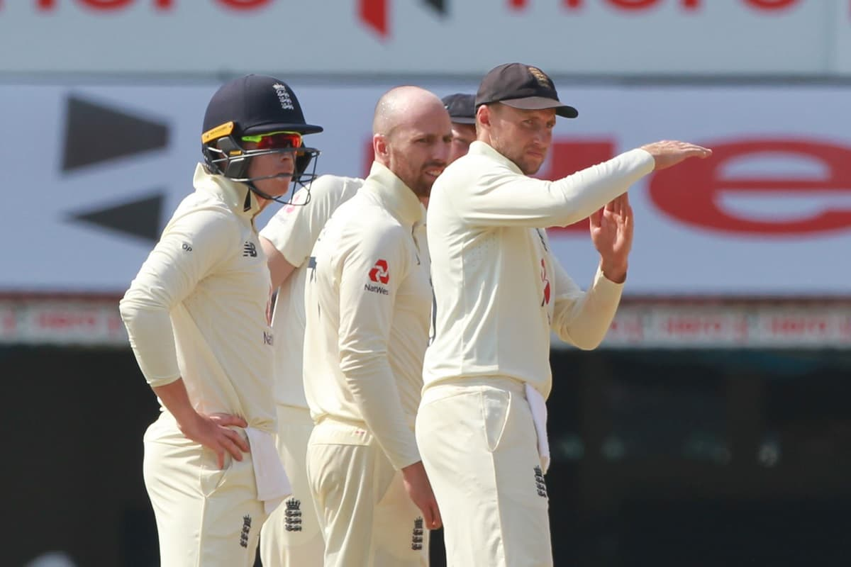 Cricket Image for Ind vs Eng, 2nd Test: Review Restored For England After Third Umpire's 'Goof Up'