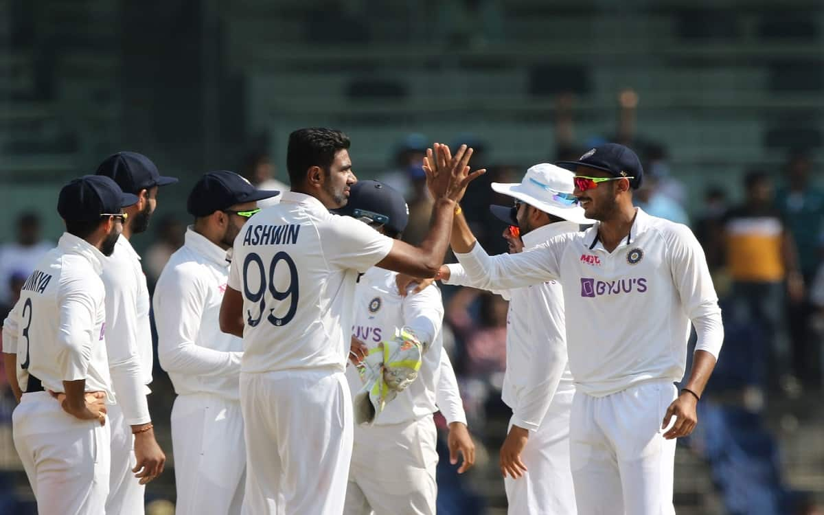 Cricket Image for WTC Final: Australia Have It Easy Thanks To Covid-19 As England, India Battle
