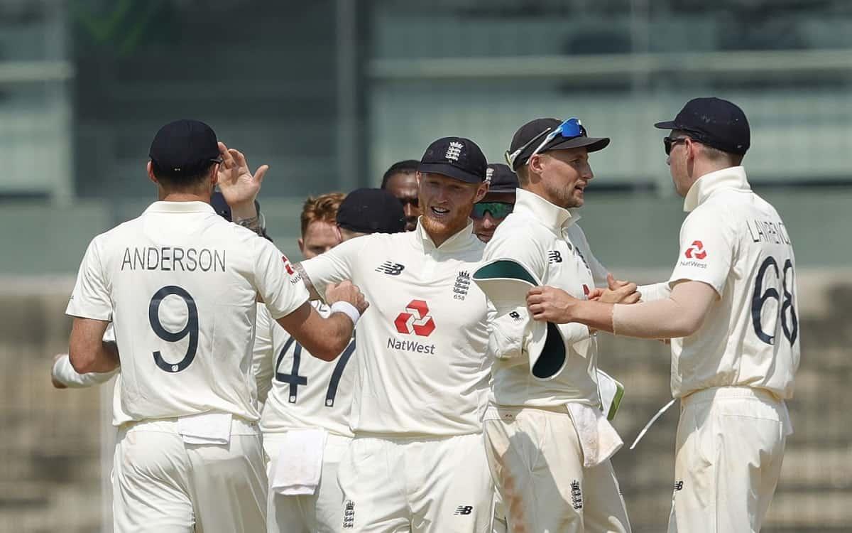 Cricket Image for IPL की वजह से इंग्लैंड-न्यूजीलैंड टेस्ट सीरीज पर पड़ सकता है असर, बाहर रह सकते है