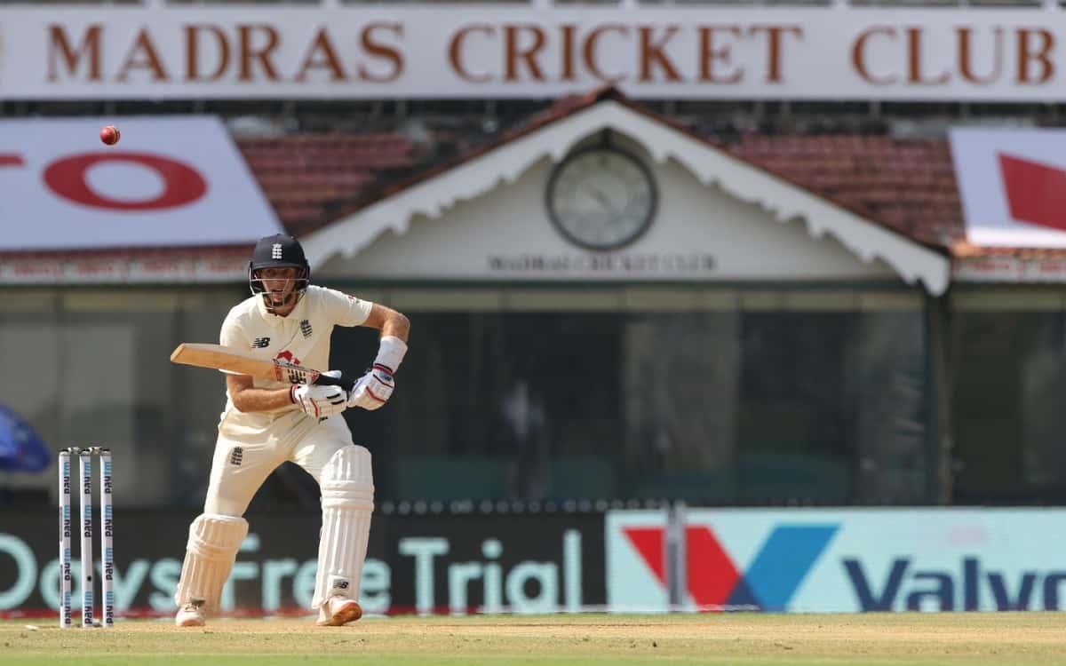 Cricket Image for IND vs ENG: रूट के शतक ने भारत के खिलाफ हर बार दिलाई है इंग्लैंड को जीत, खिलाड़ी क
