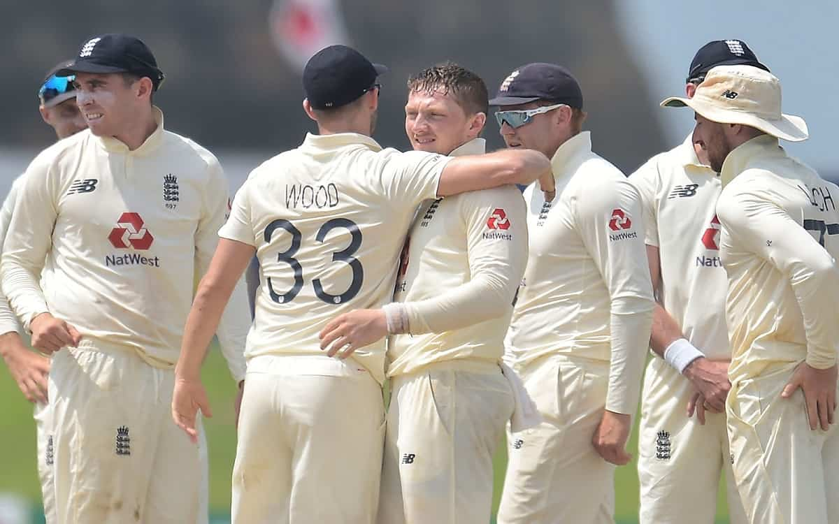 England tour to India will decide the way for the teams in the final of the World Test Championship