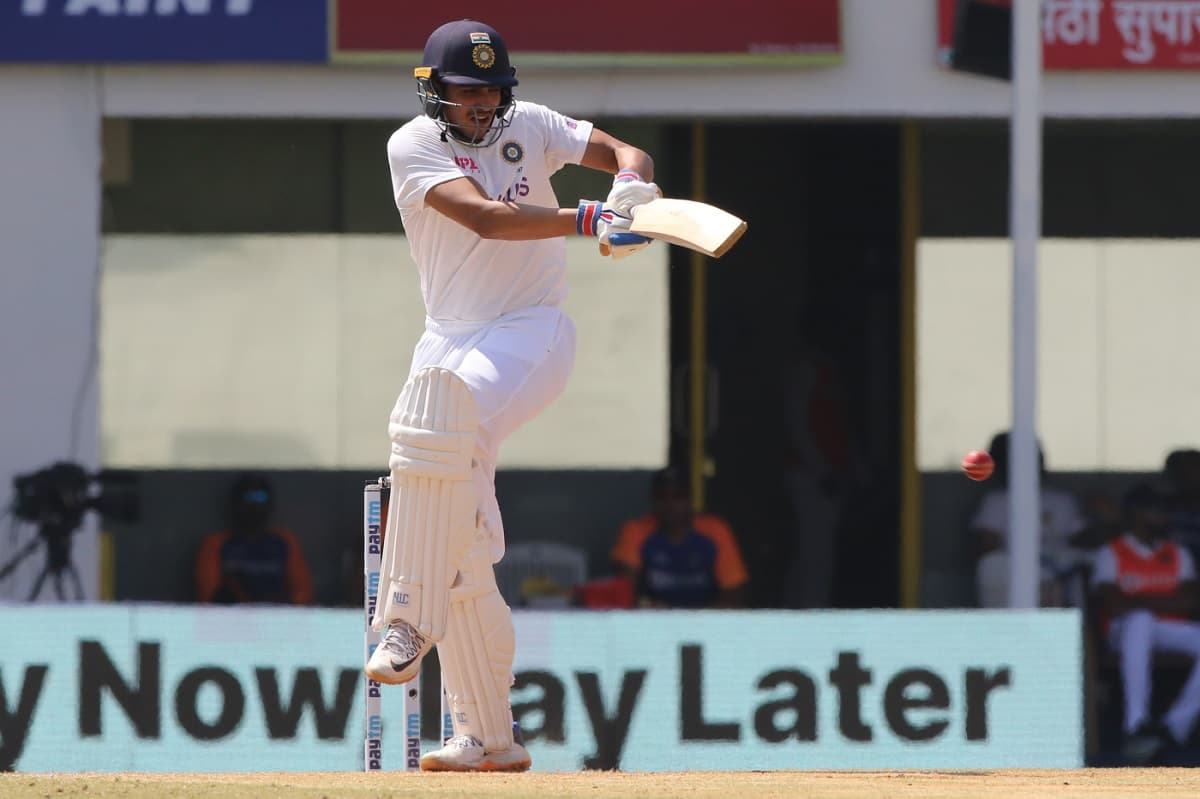 Cricket Image for Ind vs Eng: India Needs 381 Runs, England 9 Wickets To Win First Test (Day Report)