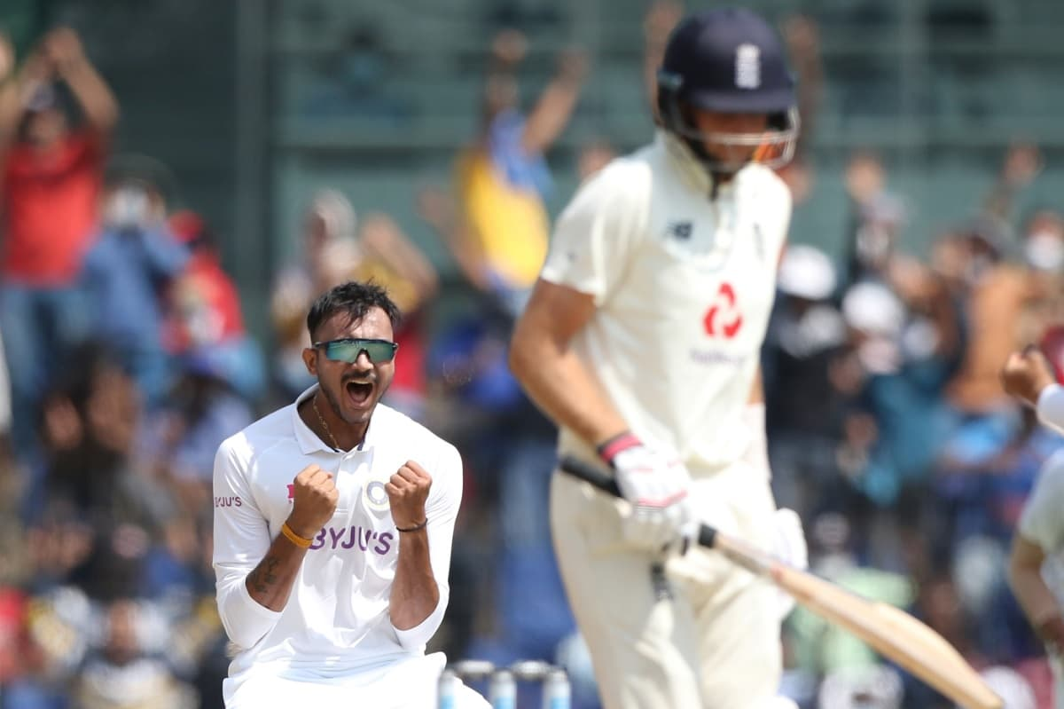 images for India vs England 2021, 2nd Test Day 4 Live Updates From MA Chidambaram Stadium