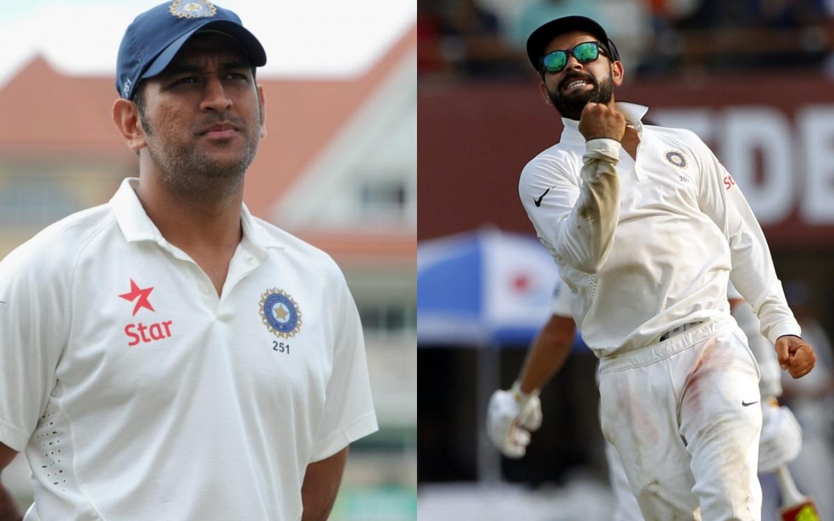Cricket Image for इतिहास रचने से दो कदम दूर विराट कोहली, विराट कोहली रिकॉर्ड