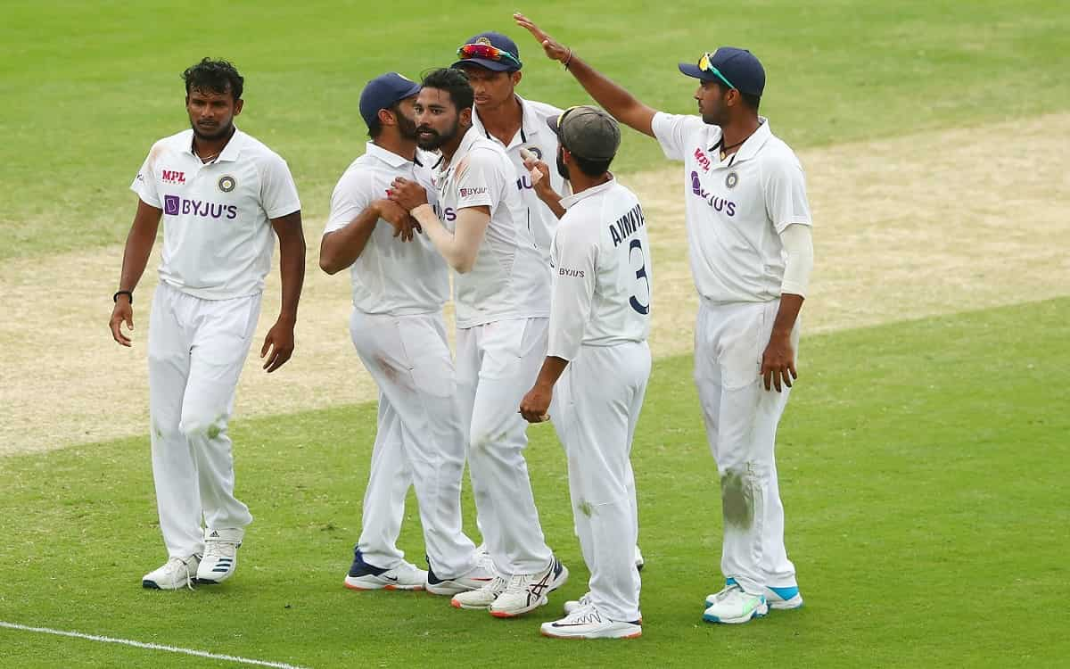 IND vs ENG: To make a big record, the Indian team needs only two wins in Tests england tour
