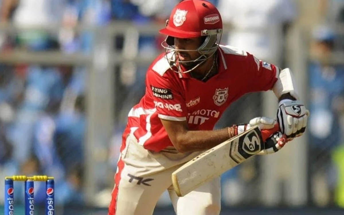 Cricket Image for ऑस्ट्रेलिया फतह करने के बाद आईपीएल में तहलका मचाना चाहते हैं पुजारा