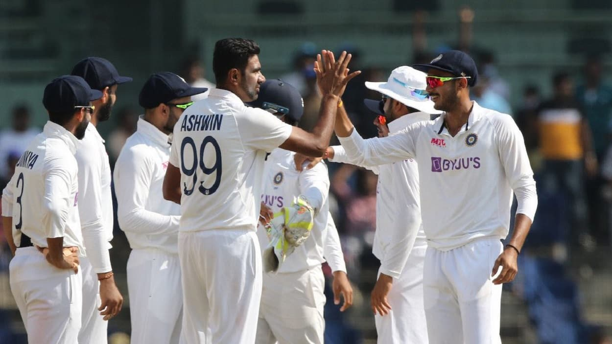 Cricket Image for 'Fans Robbed': India's Two-Day Win Is Bad For Test Cricket, Pundits Say