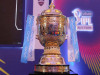Cricket Image for IPL Auction 2021 Live Updates: 292 Players To Go Under Hammer Today