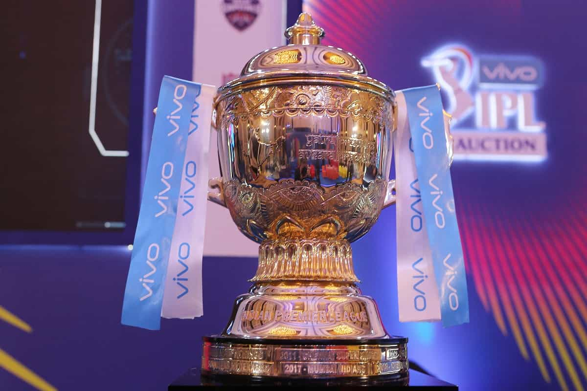 Cricket Image for IPL 2021 Likely To Be Held In These 4 Cities, Mumbai Not Included