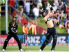Cricket Image for मार्टिन गुप्टिल के तूफ़ान में उड़ा ऑस्ट्रेलिया, दूसरे टी-20 में न्यूज़ीलैंड ने बना