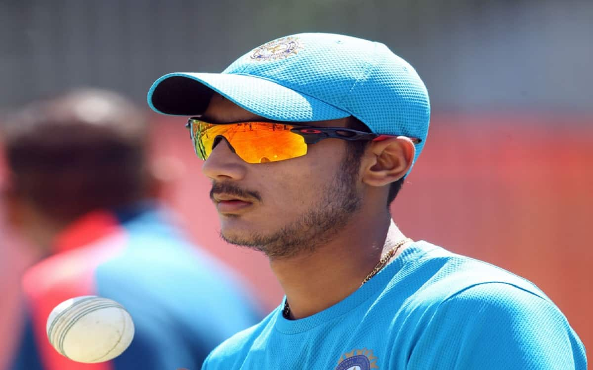 Cricket Image for IND vs ENG: Ravindra Jadeja 2.0 Will Be Missed As Axar Patel Looks To Replace Him