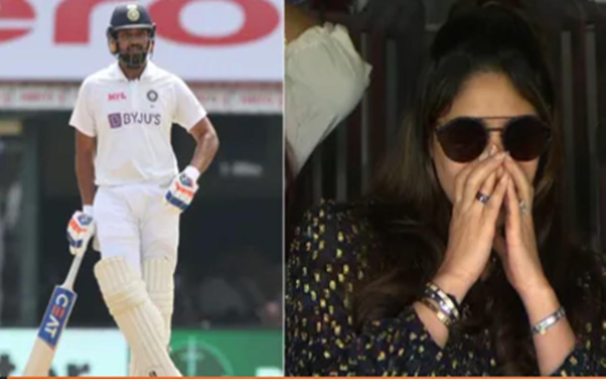 Cricket Image for 'Valentines Week' से रोहित शर्मा का है गहरा नाता, 13 फरवरी की तारीख है शतक की गारं