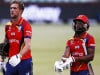 Cricket Image for SA T20 Challenge: Bavuma Helps Lions Set Up Final Vs Dolphins