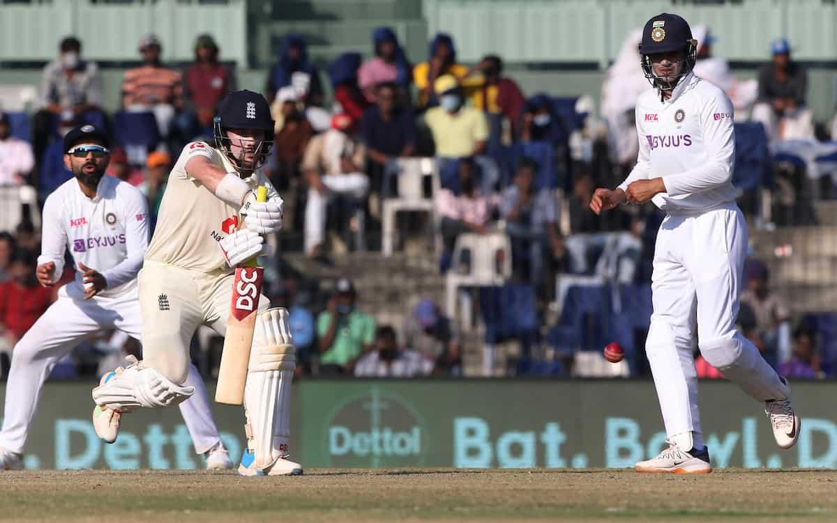 Cricket Image for India vs England: शुभमन गिल को लेकर आई बुरी खबर, चोट के कारण चौथे दिन नहीं करेंगे