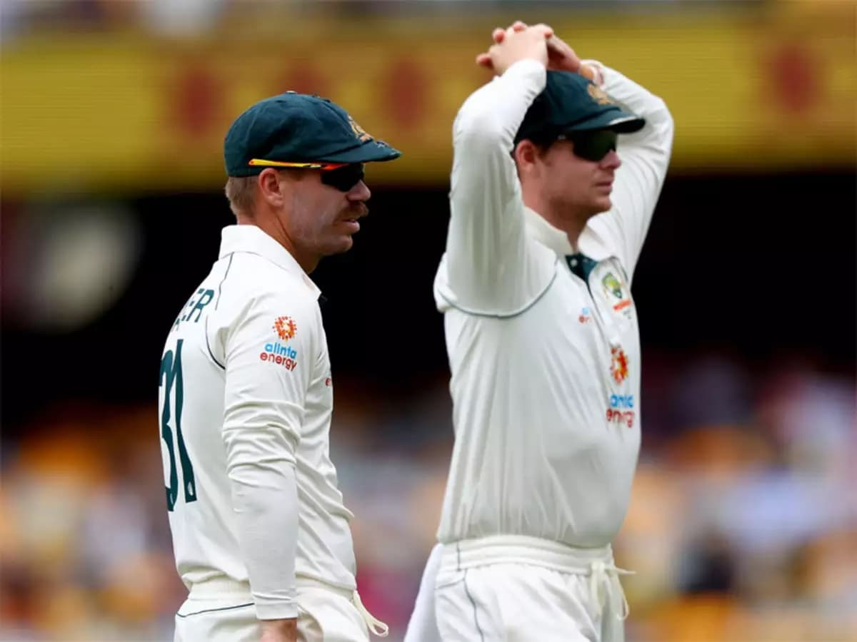 Cricket Image for South Africa Complains To ICC Over Cancelled Australian Cricket Tour