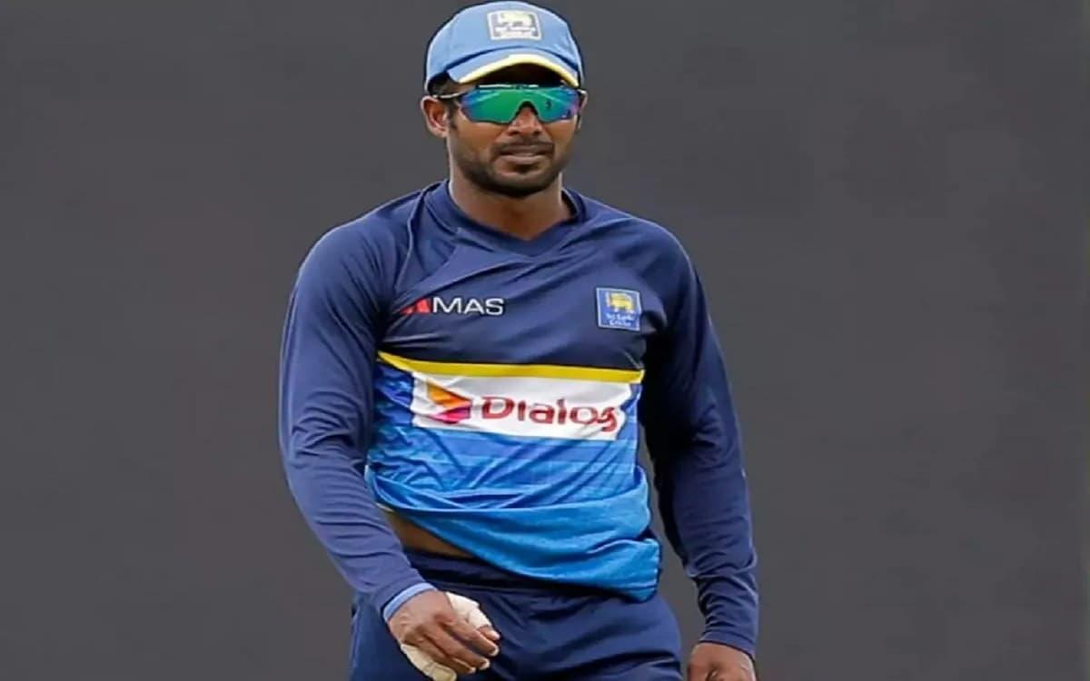 Cricket Image for श्रीलंका के महान बल्लेबाज उपुल थरंगा ने अंतराराष्ट्रीय क्रिकेट से लिया संन्यास, खि